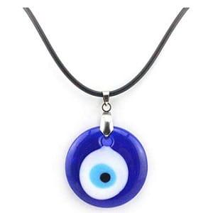turkish eye amulet