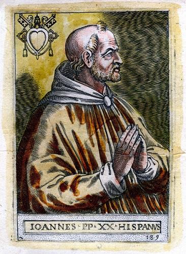 Pope_John_XXI