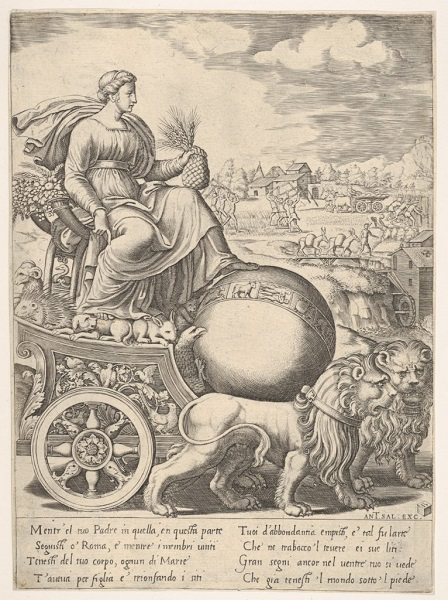 cybele-in-her-chariot