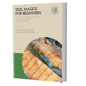 sigil magick course 300x300
