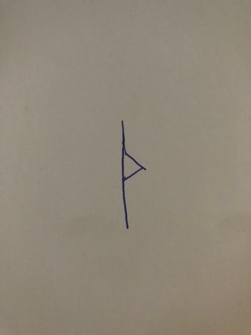 thurisaz rune